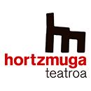 HORTZMUGA TEATROA
