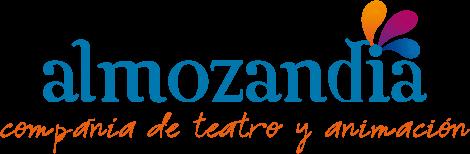 Almozandia Teatro y Animación