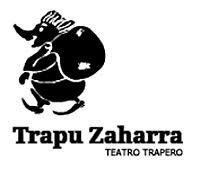 Trapu Zaharra