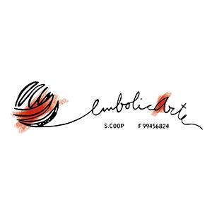 EMBOLICARTE, S.COOP