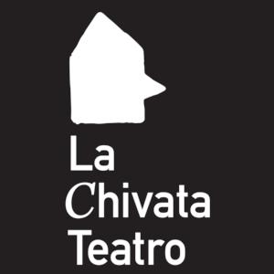 La Chivata Teatro