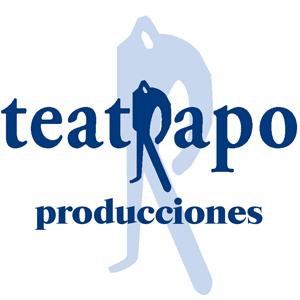 Teatrapo Producciones SLU