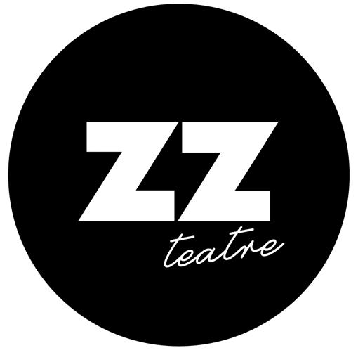 Zum-Zum Teatre SL