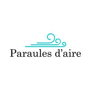 Cía. Teatro Paraules d'Aire