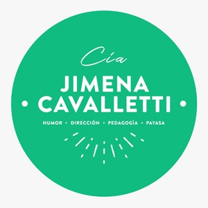 Cía Jimena Cavalletti