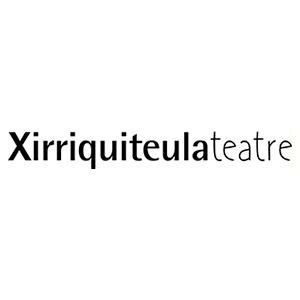 Xirriquiteula Teatre